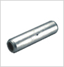 Aluminium - Long Barrel