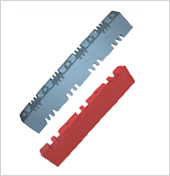 Insulators And Busbar Supports